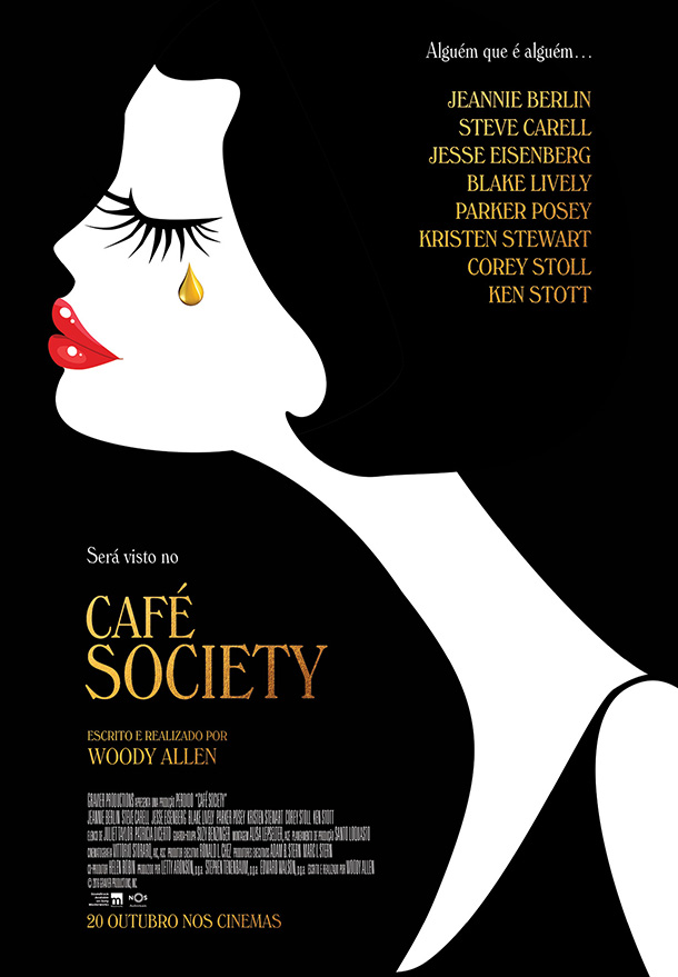 cafe-society_lookmag