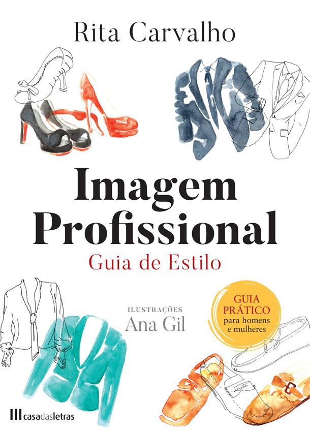 imagem-profissional_guia-de-estilo_lookmag