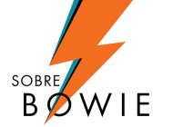 """Sobre Bowie"" de Rob Sheffield"