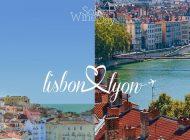 Sofitel Lisbon Liberdade oferece estadia em Lyon