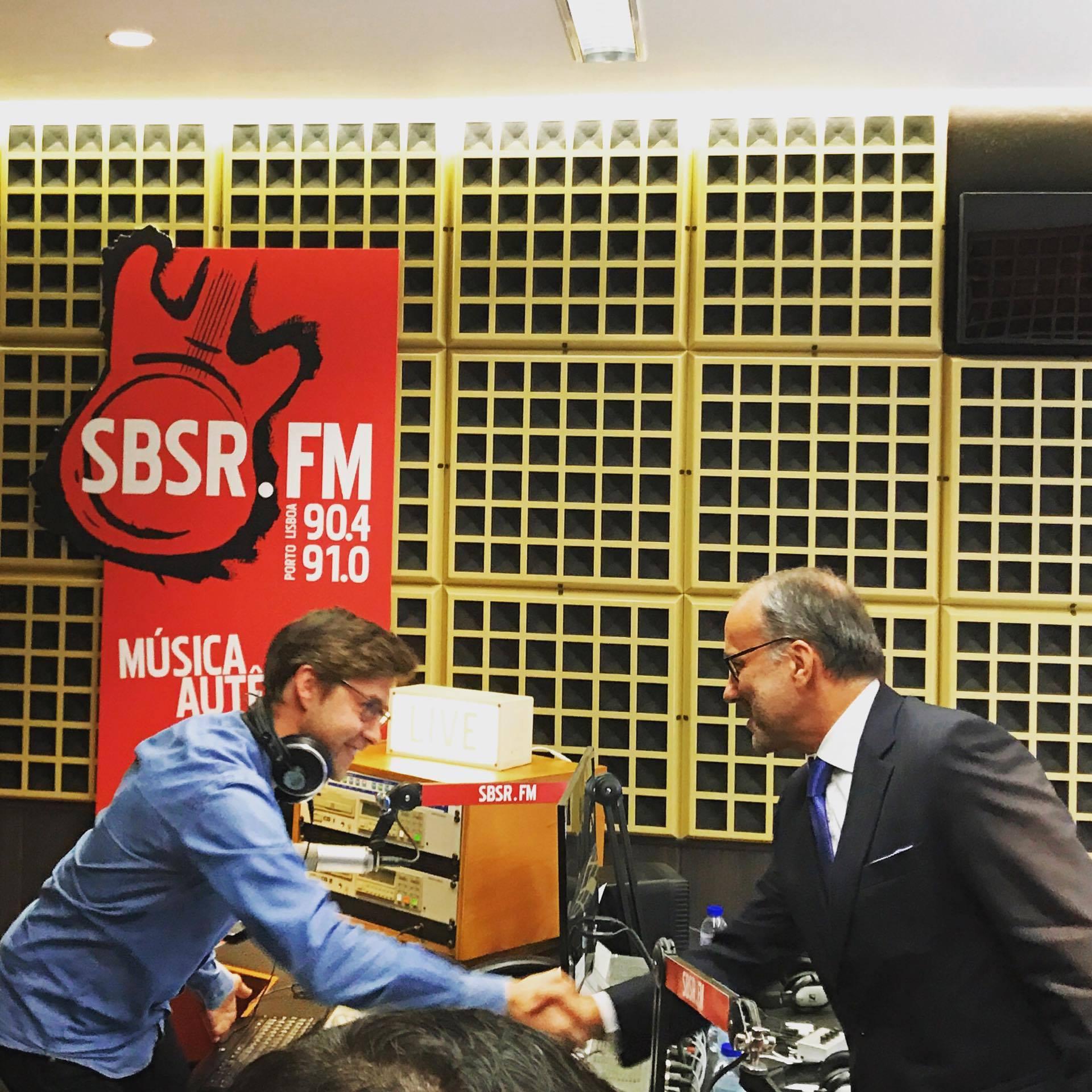 SBSR.fm