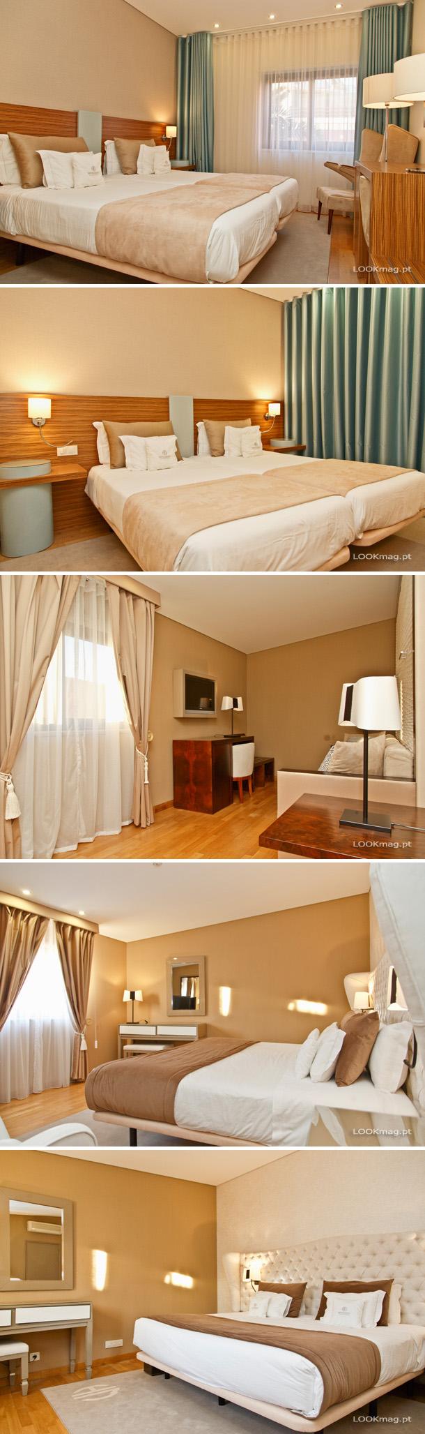 hotel_meira-lookmag_pt-11_15