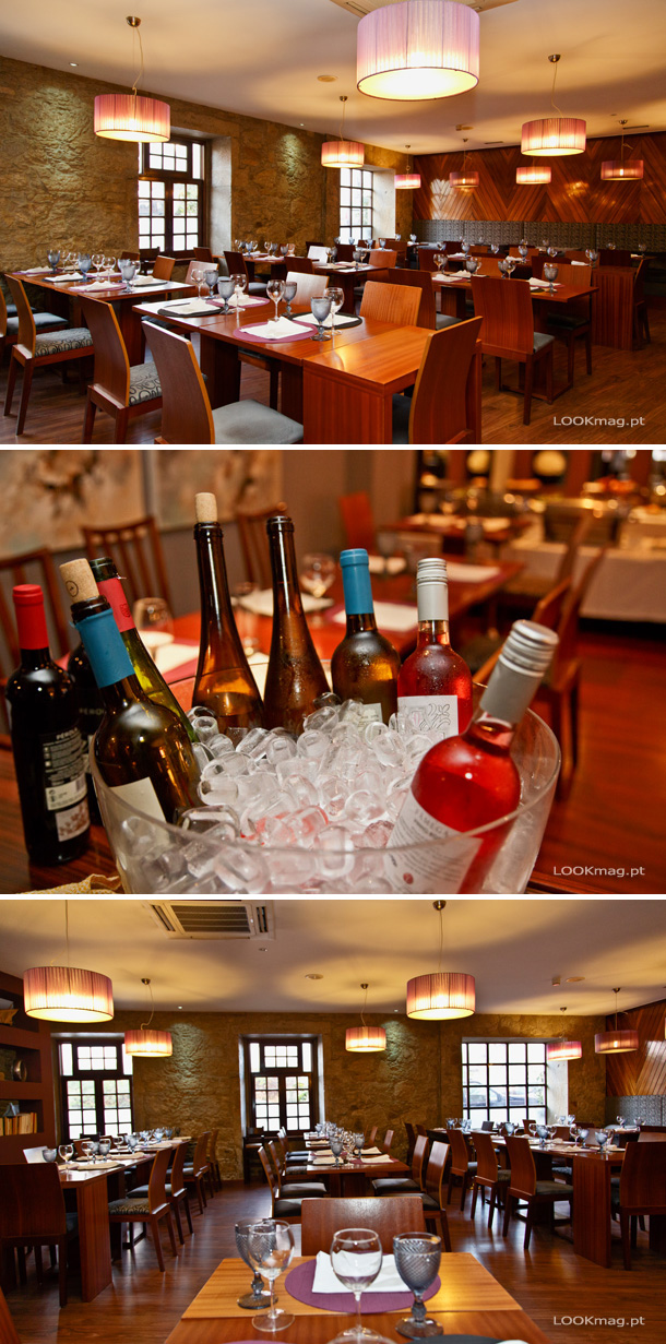 hotel_meira-lookmag_pt-16-17-18