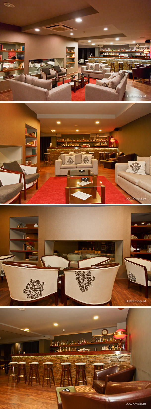 hotel_meira-lookmag_pt-22_25