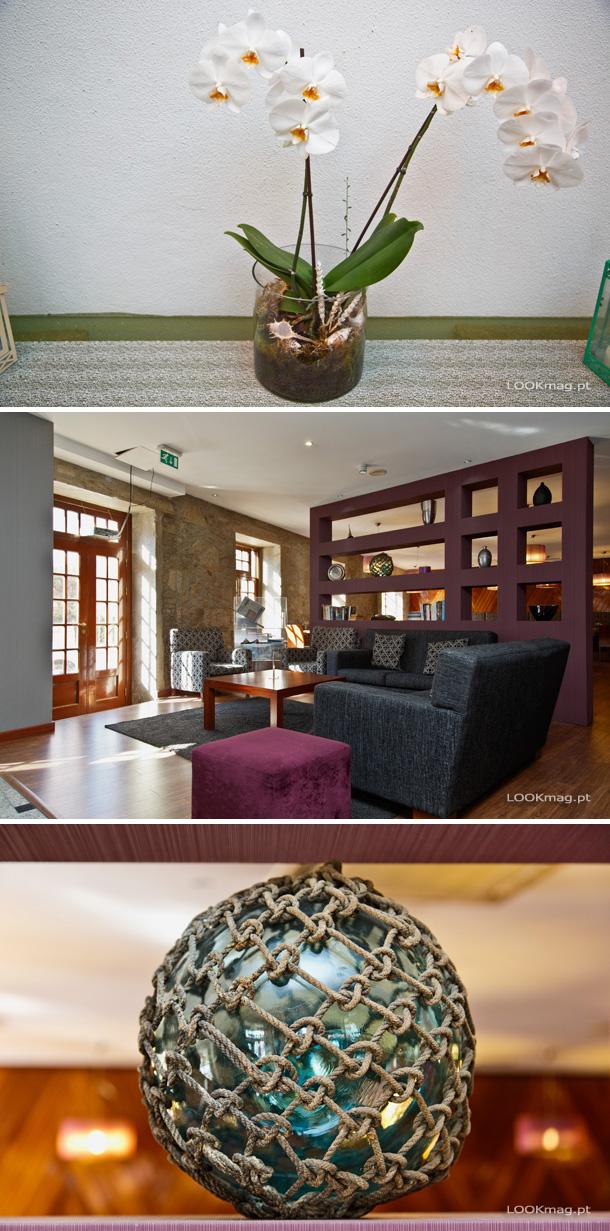 hotel_meira-lookmag_pt-5-6-7