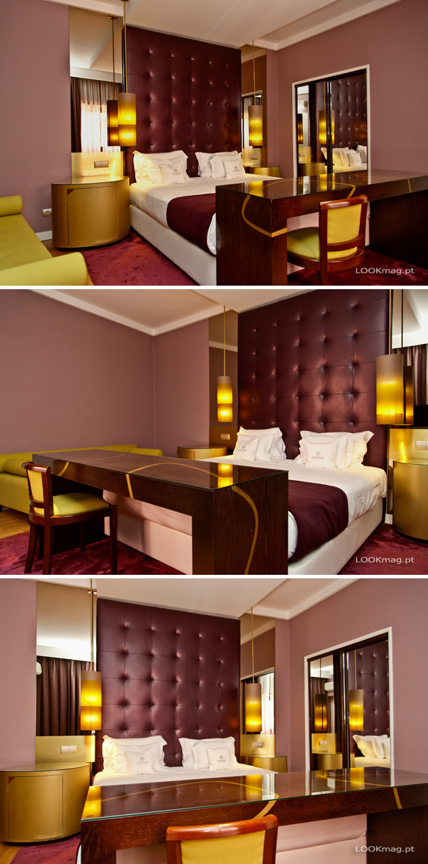 hotel_meira-lookmag_pt-8-9-10