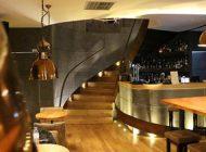 Lotus Bar & Bistro abre portas no Parque das Nações