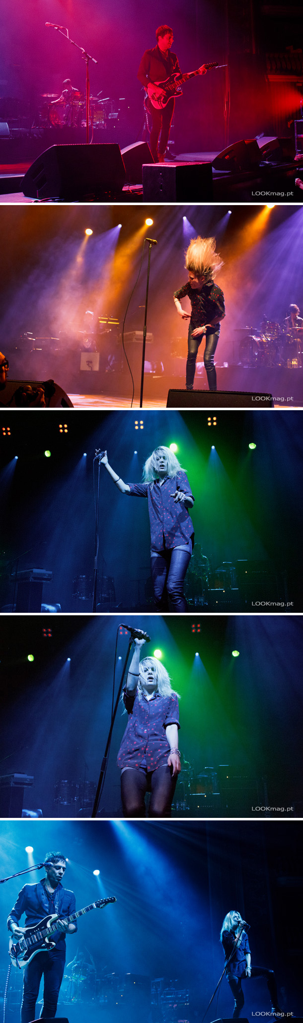 the_kills-lookmag_pt-21_25