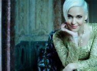 Casino Estoril celebra aniversário com concerto de Mariza