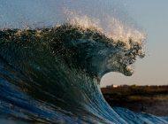 O Pulsar do Mar pela objetiva de Ricardo Bravo no hotel The Oitavos