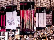Merc'art, primeira galeria suspensa até 18 de dezembro