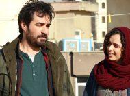 "Filmin apresenta conjunto de cinco filmes ""Cinema Iraniano"""