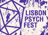 Lisbon Psych Fest está de volta a Lisboa em Abril