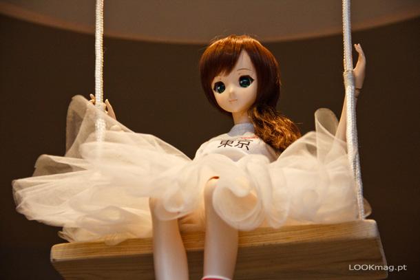 miss_jappa-lookmag_pt-01
