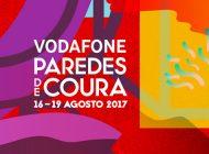 Vodafone Paredes de Coura 2017: 25 anos de música
