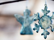 InterContinental Estoril celebra Natal e o Ano Novo
