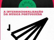 """AMAEI apresenta workshop sobre """"Internacionalização da Música Portuguesa"""""""