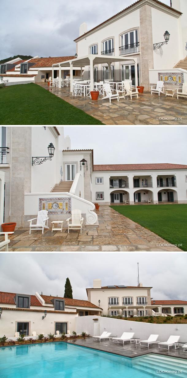 hotel_casa_palmela-lookmag_pt-1-2-3