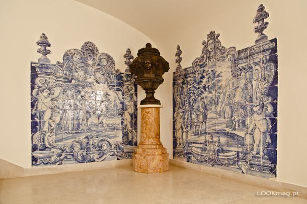 hotel_casa_palmela-lookmag_pt-11