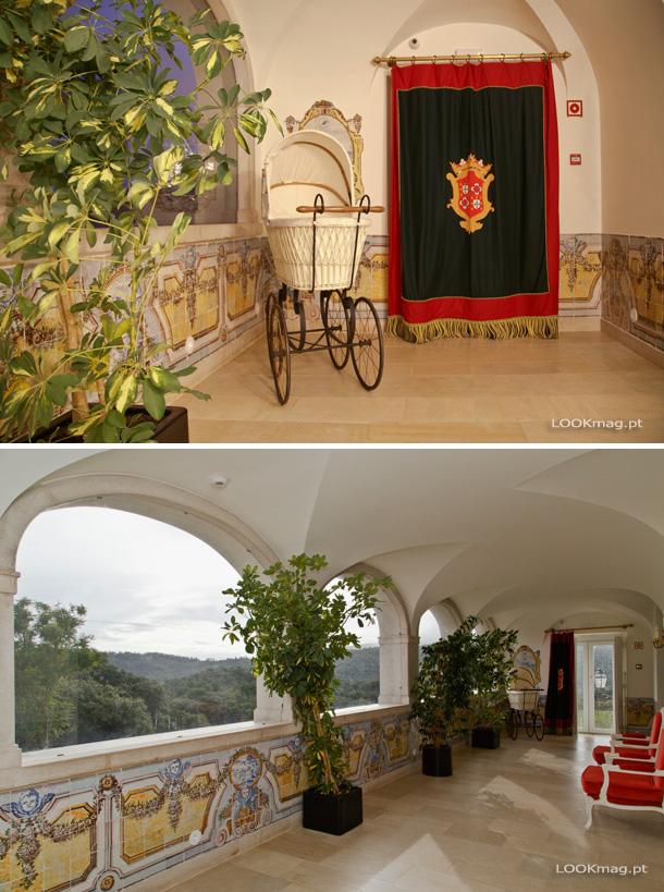 hotel_casa_palmela-lookmag_pt-5-6