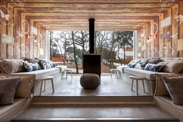 Luz Houses (2)