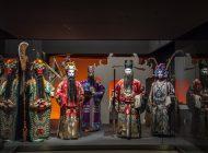 Museu do Oriente festeja ano novo chinês com programa gratuito