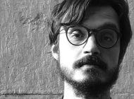 """Mariano Marovatto antecipa lançamento de disco com """"Lampião"""""""