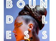 ModaLisboa Boundless vai trazer moda portuguesa ao CCB
