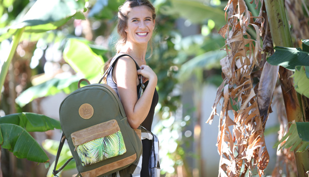 BAG a Weekend apresenta coleções cápsula de malas e acessórios