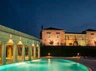 Casas Novas Countryside Hotel propõe um programa para um dia especial