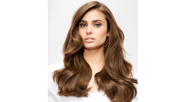L'Oréal Professionnel revela as duas novas porta-vozes internacionais da marca