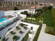 Os hotéis M'AR De AR sugerem uma fuga romântica até Évora