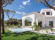Pine Cliffs, a Luxury Collection Resort propõe uma programação muito especial