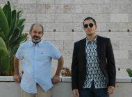Ricardo Toscano e João Paulo Esteves da Silva trazem o seu jazz à Culturgest