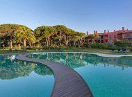 Sheraton Cascais Resort sugere um programa muito especial
