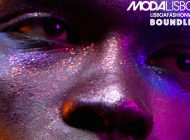 ModaLisboa BOUNDLESS apresenta as 16 marcas que integram a Wonder Room