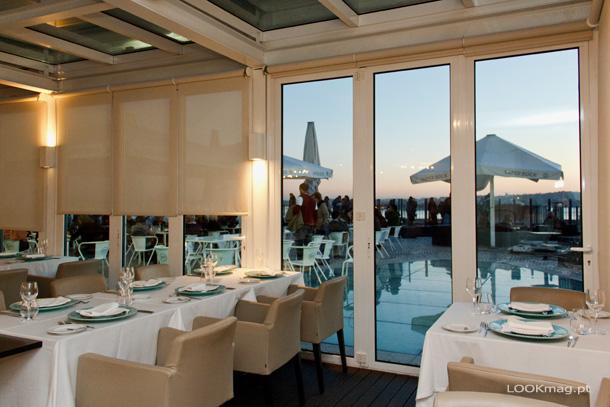 Zambeze_Restaurante-LOOKmag_pt-03
