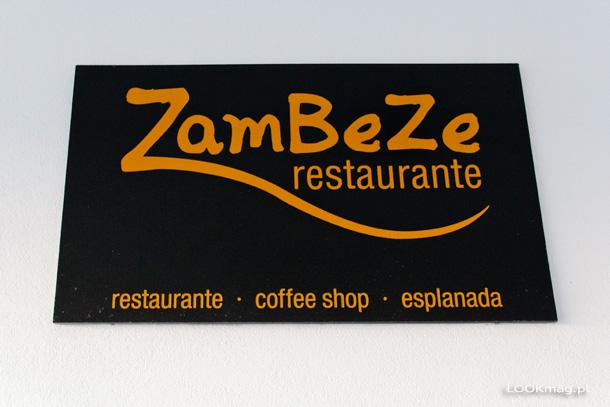 Zambeze_Restaurante-LOOKmag_pt-22