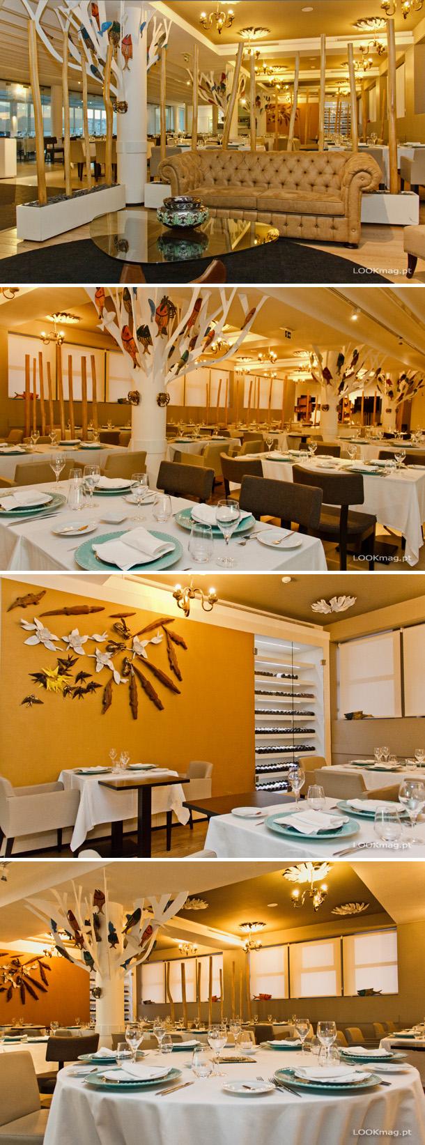 Zambeze_Restaurante-LOOKmag_pt-7-8-9-10