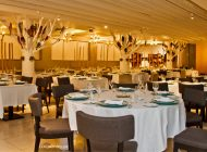 Zambeze Restaurante, onde Lisboa encontra os sabores de Moçambique