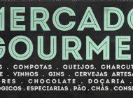 Mercado Gourmet chega ao Campo Pequeno, em Lisboa, em março