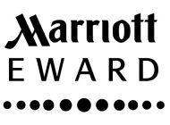 Marriott International com programas de fidelidade para Millennials
