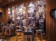 Hotéis Real inauguram a Adega do Palácio – Wine Bar