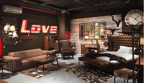 Nova loja da marca KARE Design abre em Campo de Ourique
