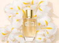 Le Parfum: Pedro del Hierro apresenta a sua primeira fragância feminina