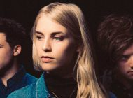 "London Grammar lançam novo álbum, ""Truth Is A Beautiful Thing"", em junho"