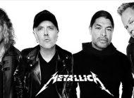 Metallica chegam em fevereiro para tocar na MEO Arena