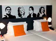 Star inn Lisbon – Smart Choice Hotel já abriu portas em Lisboa