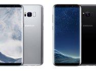 Samsung Galaxy S8 um smartphone sem limites