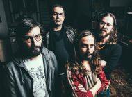 The Quartet of Woah! lançam álbum homónimo em abril